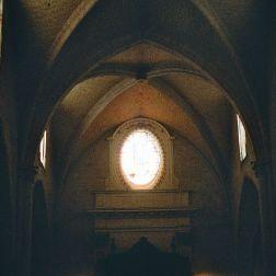 valencia-cathedral-006_60075162_o