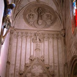 valencia-cathedral-007_60075171_o