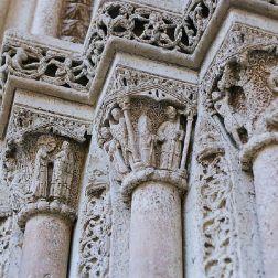 valencia-cathedral-008_60075190_o