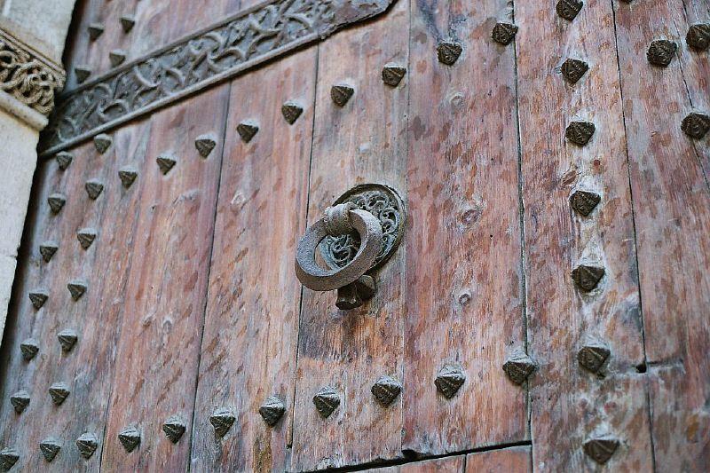valencia-cathedral-009_60075229_o