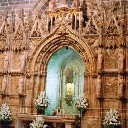 valencia-cathedral-chapel-of-the-holy-grail-001_60075278_o
