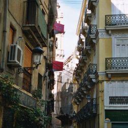 valencian-architecture-001_60073908_o