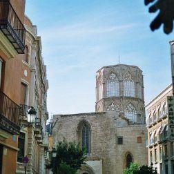 valencian-architecture-002_60073933_o