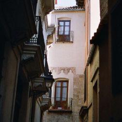 valencian-architecture-003_60073948_o