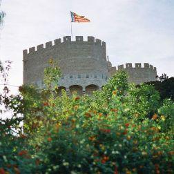 valencian-architecture-005_60074023_o
