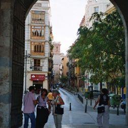 valencian-architecture-006_60074050_o