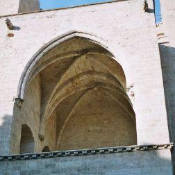valencian-architecture-008_60074087_o