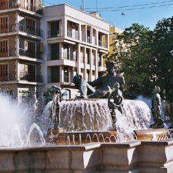 valencian-architecture-010_60074506_o