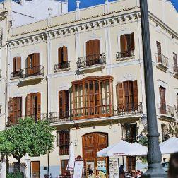 valencian-architecture-011_60074544_o