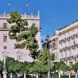 valencian-architecture-012_60074574_o