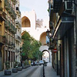 valencian-architecture-014_60074183_o