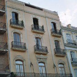 valencian-architecture-015_60074208_o