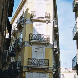 valencian-architecture-016_60074229_o