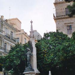 valencian-architecture-017_60074249_o