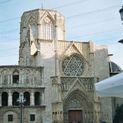 valencian-architecture-018_60074263_o