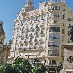 valencian-architecture-019_60074292_o