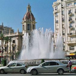 valencian-architecture-020_60074328_o
