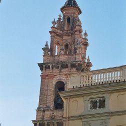 valencian-architecture-022_60074373_o