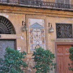 valencian-architecture-023_60074402_o