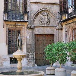 valencian-architecture-025_60074433_o
