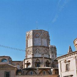 valencian-architecture-027_60074478_o