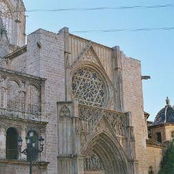 valencian-architecture-028_60074595_o