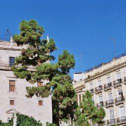 valencian-architecture-029_60074623_o