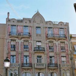 valencian-architecture-030_60074648_o
