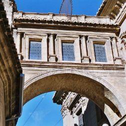 valencian-architecture-031_60074685_o