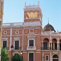 valencian-architecture-032_60074711_o