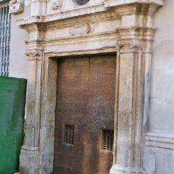 valencian-architecture-033_60074741_o
