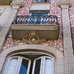 valencian-architecture-034_60074765_o