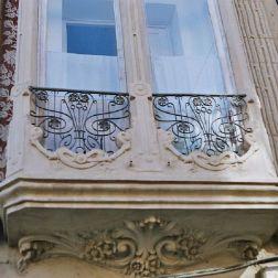 valencian-architecture-035_60074796_o