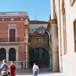 valencian-architecture-036_60074825_o