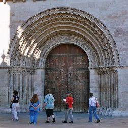 valencian-architecture-037_60074852_o