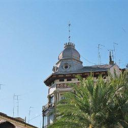 valencian-architecture-038_60074876_o