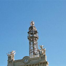 valencian-architecture-041_60074928_o
