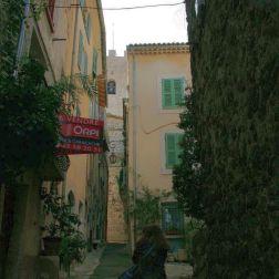 vence-october-2010-012_5092831542_o