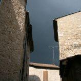 vence-october-2010-040_5092240717_o