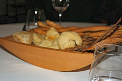 via-del-borgo---bread-basket_2500022148_o