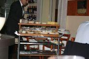 via-del-borgo---il-carrello-dei-formaggi-001_2500022520_o