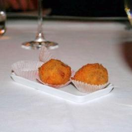 via-del-borgo---meatballs_2500023256_o