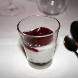 via-del-borgo---pre-dessert-sweetened-goats-cheese-002_2500024242_o