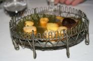 via-del-borgo---pre-desserts-001_2499198095_o
