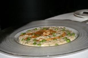 via-del-borgo---riso-piselli-e-mentuccia-con-guazzetto-di-pesce_2499198277_o