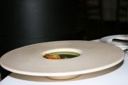 via-del-borgo---zuppa-di-patate-e-crescione-con-le-rane-001_2500023518_o