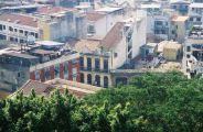 view-from-monte-fort-002_60985583_o