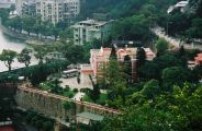 view-from-penha-hill-001_60985729_o