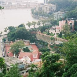 view-from-penha-hill-002_60985751_o