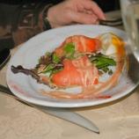 villa-romana---salmon-parcels-001_3073789317_o